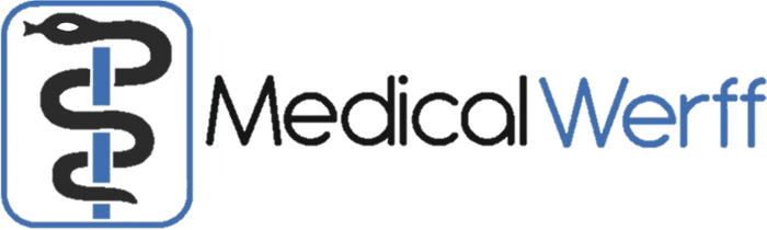 Logo_medical_werff.png